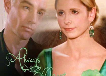 Always-Effulgent-buffy-the-vampire-slayer-2476712-2560-2560