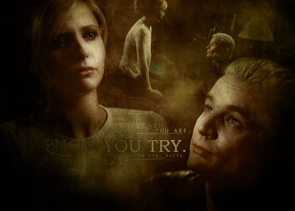 Buffy-the-Vampire-Slayer-buffy-the-vampire-slayer-24974937-1024-768