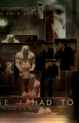 Buffy-vs-Angel-buffy-vampire-slayer-relationships-1461416-1024-768