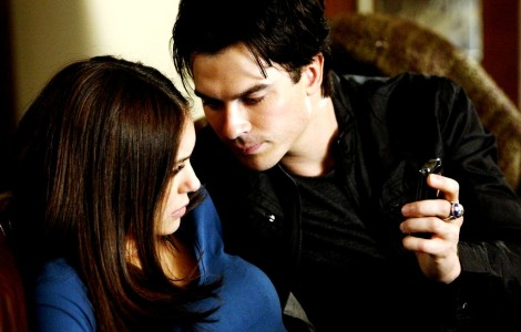 Damon-and-Elena-damon-and-elena-24876658-1024-768