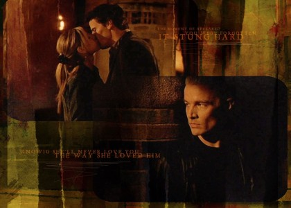 End-Of-Days-AngelBuffySpike-buffy-vampire-slayer-relationships-1075274_1024_768