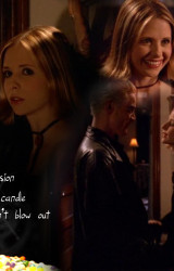 Passion-Candle-buffy-the-vampire-slayer-2534611-1024-768