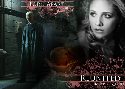 Reunited-Fanfiction-Wallpaper-buffy-the-vampire-slayer-7016554-1600-1200
