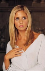 buffy-character-1