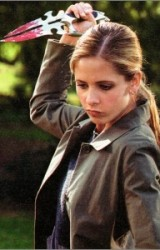 buffy-character-2