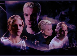 buffy-episode-720