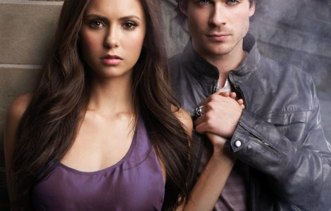 damon-elena-stefan-the-vampire-diaries-30463163-2027-2560